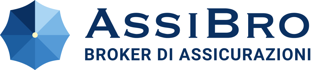 Assibro logo